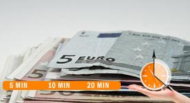 Autopfandhaus-Stuttgart-Geldauszahlung