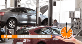 Autopfand-Stuttgart-Kfz-Bewertung