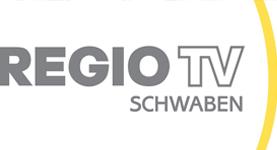Autopfandhaus Presse Regio TV Schwaben