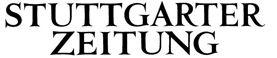 Autopfandhaus Presse Stuttgarter Zeitung